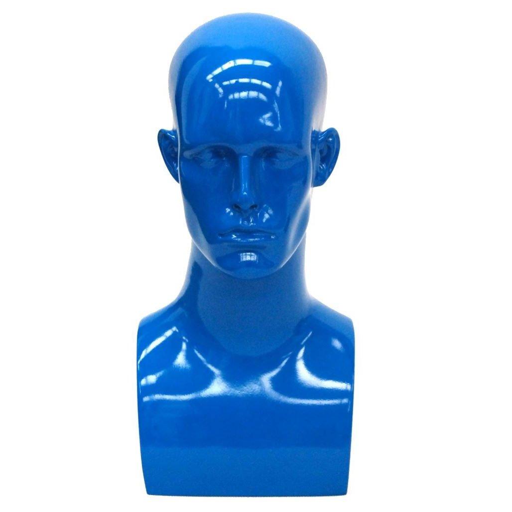 Male-Mannequin-Head-EraBlue